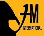 Hotel Mukta International